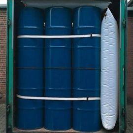 供应空气袋、缓冲充气袋、缓冲空气袋 50cm*100cm