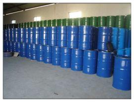 uv聚酯丙烯酸树脂MR-220A