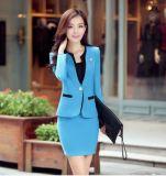 上海紅萬定做西裝 西服加工產 各種款式西服