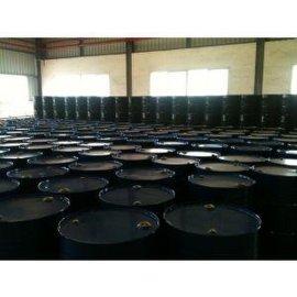 应杜邦 欧摩德 高沸点溶剂DBE二价酸酯
