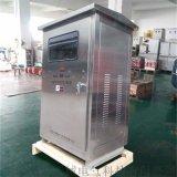 正械大功率SBW-1000KVA三相补偿式稳压器