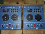 康明斯K38仪表箱4914133 发动机控制器