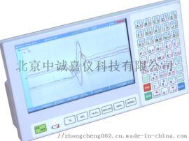 TSC-5M-32应力集中磁检测仪