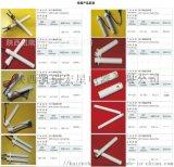 加熱管,電加熱管發熱管生產商凱瑞宏星陶瓷加熱管常見規格