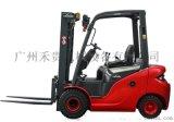 搬运车出租 广州深圳珠海叉车租赁专家 多款叉车品牌