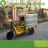 使用方便的山东BJ-C904B高压清洗车管道疏通车