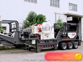 时产200吨的制砂机多少钱?价格优惠Z89