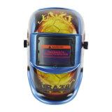 轻便型电焊面罩焊工防护面罩