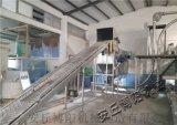 矽膠粉自動拆包機 無塵自動破袋機公司