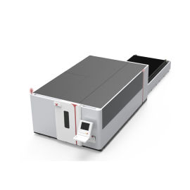 激光切割机精密激光不锈钢切割小台面非标可定制