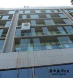广州幕墙鉴定,更换玻璃,更换密封胶