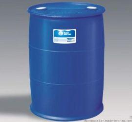 山东市场上甲基丙烯酸甲酯价格行情生产单位吉林石化