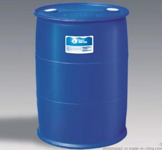 山東市場上甲基丙烯酸甲酯價格行情生產單位吉林石化