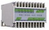 PD194-BS4U3三路交流電壓變送器