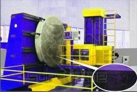 济南深孔钻 硕超数控卧式深孔钻床 20年专业设计制造