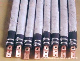 生产厂家吧夹布石棉橡胶管、江苏水冷电缆橡胶管