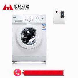 河北邯郸市全自动投币滚筒洗衣机