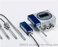 HMT360本安型温湿度变送器