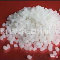 PE吹膜  抗静电母粒   无污染 可用于直接与食品接触的制品中