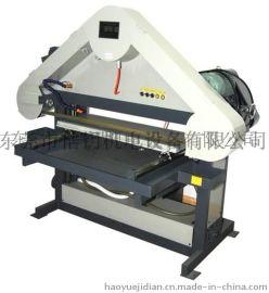【厂家推荐】平面砂带机/适用于铁、铝、铜、304不锈钢等板材表面拉丝处理