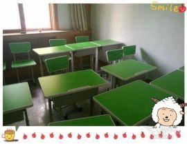 天津定做学生课桌、升降课桌、讲台、培训桌、上下床、长条桌厂家直销