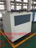 南京注塑機模具冷水機,南京注塑機行業用冷水機
