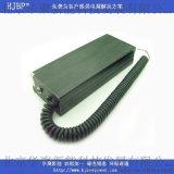 HJBP LP8867112-3S2P低温锂电池 通讯设备锂电池 环境检测仪锂电池