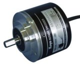 光洋编码器TRD-GK1000-RZ /TRD-GK2000-RZ /TRD-GK3000-RZ
