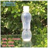 耐高温PP饮料瓶28250