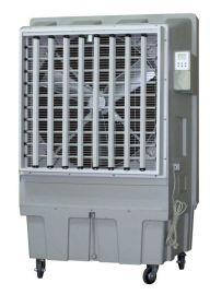 车间通风降温设备 冷风机 KT-16