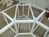 新款柜体铝材, 佛山陶瓷橱柜铝材, 大沥瓷砖橱柜铝材
