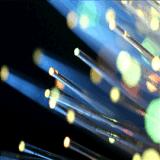 江西大聖單芯塑料光纖3.0 照明
