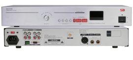新电2.4G无线会议系统主机--SC3190