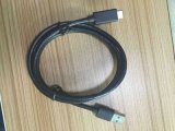 USB 3.1 type-c資料線