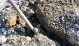 二氧化碳安全开采装置,岩石破裂设备,煤矿安全开采设备