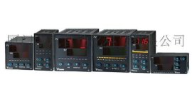厦门宇电AI-716P程序型人工智能温控器/调节器/温控表/温控仪/数显表/变送器/二次仪表/温度开关/替换欧姆龙omron