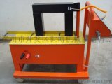 GJW-14軸承加熱器 廠家直銷 正品保障