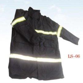 四川森林消防阻燃防护服四川森林服装