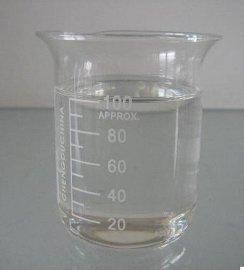 聚氨酯增塑剂