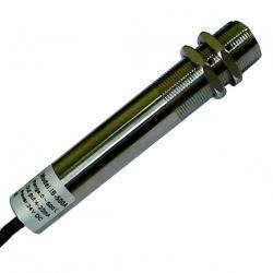 非接触式红外测温仪IS-500VK