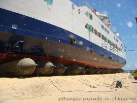 直销航安整体缠绕船用气囊