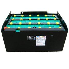 火炬24-7DB630杭叉叉车蓄电池组48V630AH