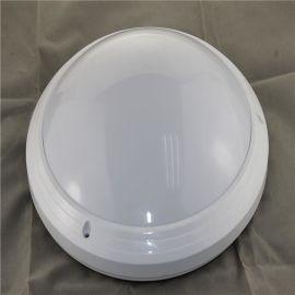 深圳日正達RZD65-IP65防水防塵廚衛吸頂LED燈