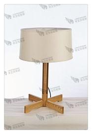 光之鸟LBMT-AEL400*590奥尔良台灯