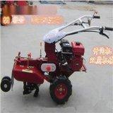 优质小型开沟机 果园柴油开沟机 农业机械设备