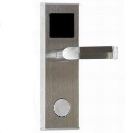 智能锁(8528MF1)  酒店锁