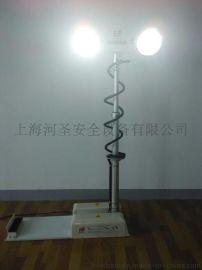 車載移動照明燈設備上海河聖WD-18-180w