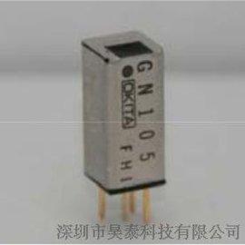 GN105小型标准型干簧继电器(OKITA)