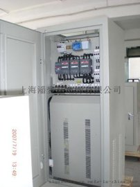 GGDZ-T-3250智能照明稳压节电器