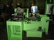 南海工业设备收购,佛山报废设备回收,顺德电缆电线回收